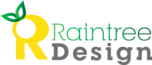 Raintree Design LLC
